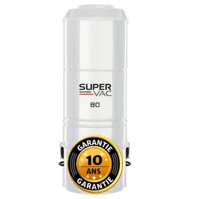 aspirateur-central-hybride-hayden-supervac-80-jusqu-a-500-m-garantie-10-ans-150-x-150-px