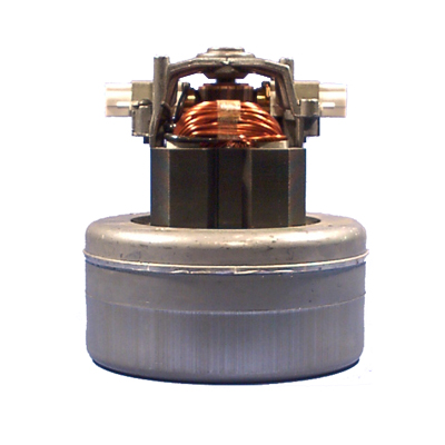 moteur-ametek-lamb-116111-remplace-le-116343-et-le-116670-150-x-150-px