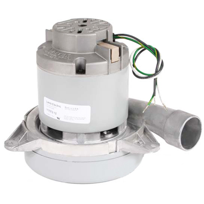 moteur-ametek-lamb-117572-remplace-le-117157-le-119921-le-119918-le-117201-le-117525-119963-122034-et-le-117505-150-x-150-px
