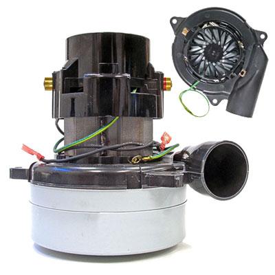 moteur-ametek-lamb-122060-remplace-le-119711-et-le-119787-150-x-150-px