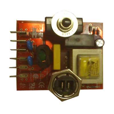 carte-electronique-08-amps-400-x-400-px