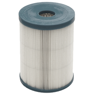 filtre-polyester-pour-centrale-easy-clean-300-400-550-et-aspilusa-300-400-550-150-x-150-px