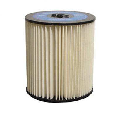 filtre-cartouche-vacuflo-pour-fc310-fc540-fc570-fc620-fc670-150-x-150-px