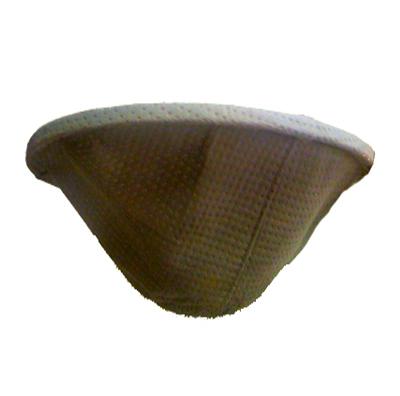 filtre-centrale-spiroclean-150-x-150-px