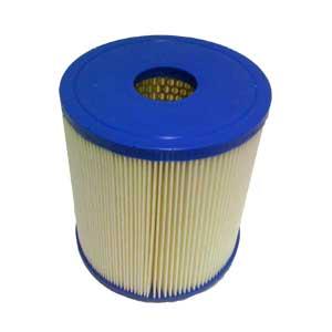 filtre-aspibox-v2-150-x-150-px