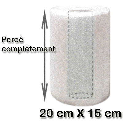 filtre-mousse-perce-completement-drainvac-150-x-150-px