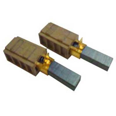 charbons-pour-moteur-115684-116136-116117-115950-150-x-150-px