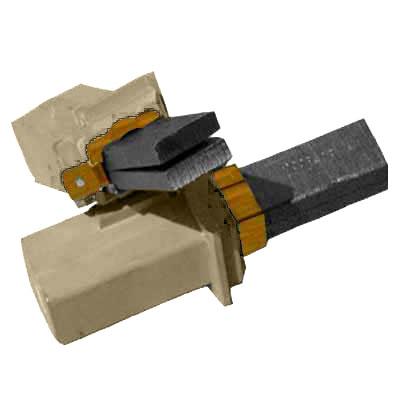 charbons-ametek-pour-moteur-117501-117502-117572-117201-119599-117157-117743-117741-117525-117744-150-x-150-px