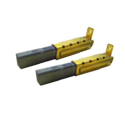 charbons-aldes-150-x-150-px