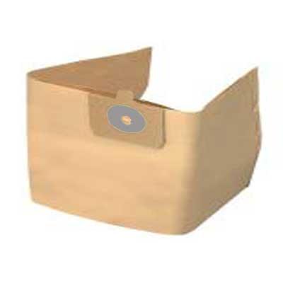 pochette-de-3-sacs-filtre-papier-aspibox-2500-150-x-150-px