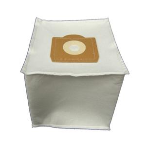 sac-aldes-12-litres-pour-centrales-c-smaller-et-compact-150-x-150-px