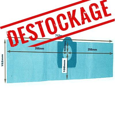 sac-microfibre-style-soteco-petit-model-paquet-de-3-150-x-150-px