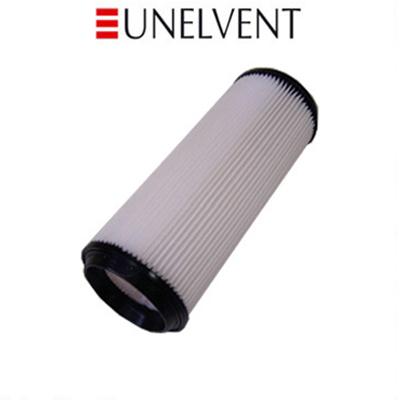 filtre-pour-centrale-unelvent-saphir-180-250n-300-350n-et-600n-150-x-150-px