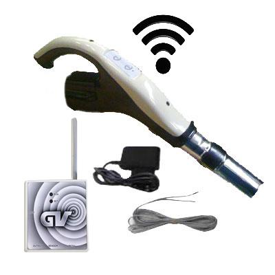 wireless-poignee-radiocommandee-Emetteur-recepteur--150-x-150-px