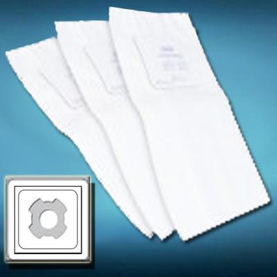 3-sacs-type-cyclovac-a-4-crans-pour-modele-e100-150-x-150-px