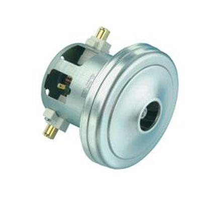 moteur-domel-462-3-451-17-pour-centrale-aenera-1300-airflow-1400-et-centrale-general-d-aspiration-remplace-le-450-3-203-150-x-150-px