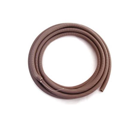 gaine-universelle-Ø-16mm-de-25-m-tire-fil-150-x-150-px