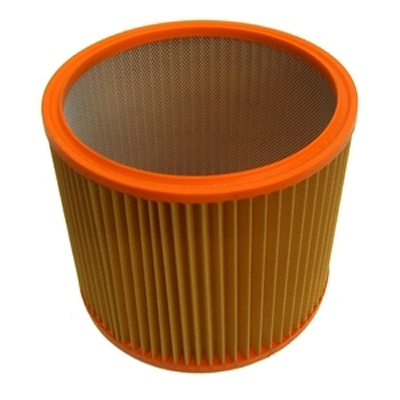 filtre-cellulose-pour-centrale-domus-cent-domus-plus-globo-gv-1-4-globo-gv-1-6-et-globo-gv-1-9-150-x-150-px