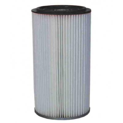 filtre-polyester-pour-centrales-aspiboxeuromaster-sanclean-euromaster-disan-zsa-25-2-150-x-150-px
