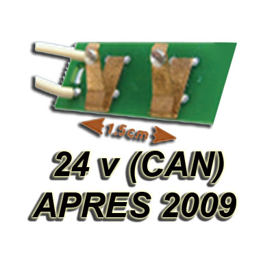 interrupteur-platine-on-off-plastiflex-24-can-400-x-400-px