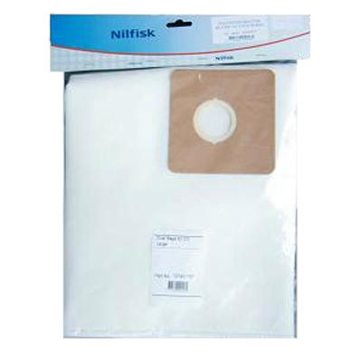 pochette-de-3-sacs-polyester-nilfisk-cv10-20-30i-30i-rrc-alto-centix-50-150-x-150-px