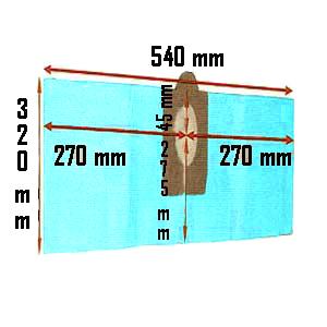 pochette-de-3-sacs-filtre-papier-domus-plus-et-domus-cent-150-x-150-px
