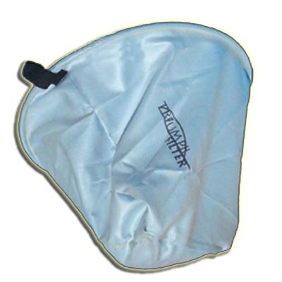 filtre-triumph-pour-centrale-trema-tf-te-375-et-pu400-150-x-150-px