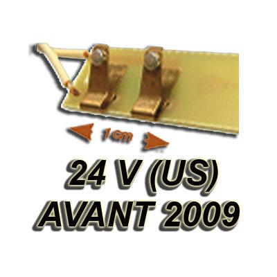 interrupteur-platine-on-off-plastiflex-24-us-400-x-400-px