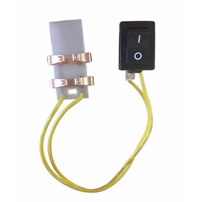 interrupteur-platine-on-off-plastiflex-24-us-150-x-150-px