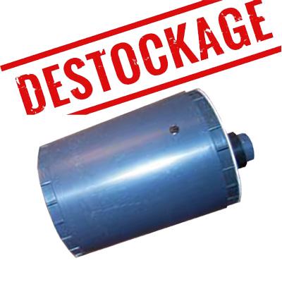 manchon-cylindrique-convoyeur-aspirateur-integre-pour-saphir-80-unelvent-620069-150-x-150-px