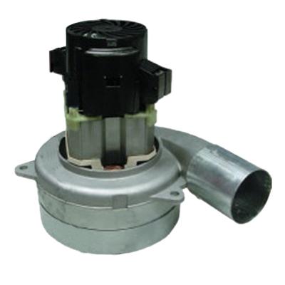 moteur-pour-centrales-d-aspiration-cyclovac-dl3510sv-et-gx910sv-moteur-de-droite-en-etant-face-a-l-appareil-cyclovac-fmcy350302-150-x-150-px