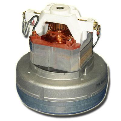 moteur-domel-496-3-719-2-convient-aux-modeles-easy-clean-300-et-aspilusa-300-150-x-150-px