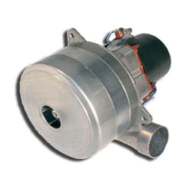 moteur-domel-491-3-757-remplace-le-491-3-751-150-x-150-px