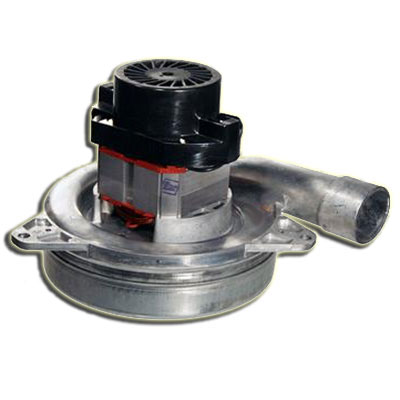 moteur-domel-499-3-701-4-150-x-150-px