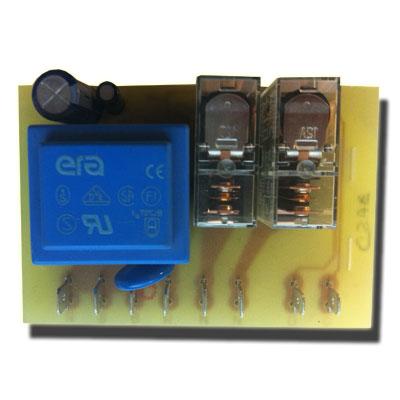 carte-electronique-generale-d-aspiration-pour-centrale-ga500-150-x-150-px