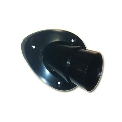 sortie-tangentiel-plastique-general-d-aspiration-pour-centrales-100-200-300-400-150-x-150-px