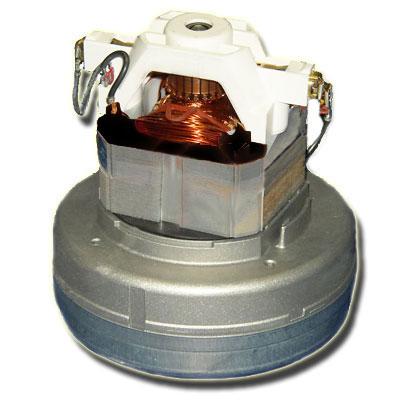 moteur-domel-mkm3703-2-150-x-150-px