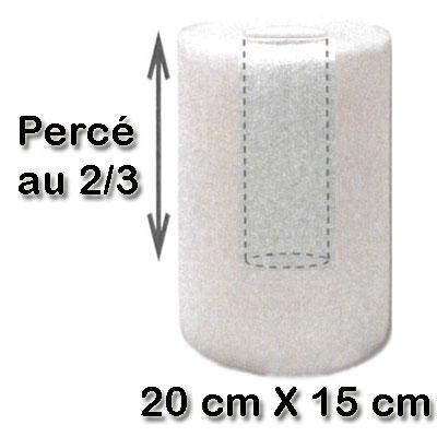 filtre-mousse-perce-2-3-400-x-400-px