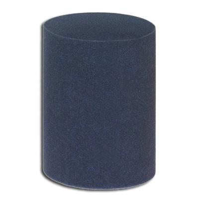 filtre-cylindre-mousse-plein-pour-centrale-d-aspiration-vci-2e-generation-150-x-150-px
