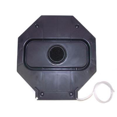 fermeture-capot-moteur-centrale-axpir-aldes-11070338-150-x-150-px