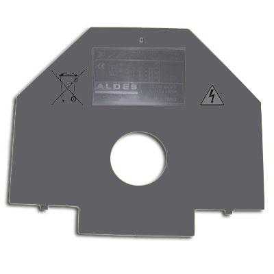 fermeture-ensemble-superieur-axpir-aldes-11170957-150-x-150-px