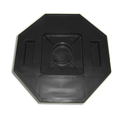 couvercle-de-cuve-noir-aldes-11070155-150-x-150-px