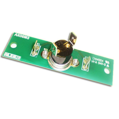 thermostat-de-securite-et-raccordement-2eme-moteur-boosty-aldes-11070244-150-x-150-px