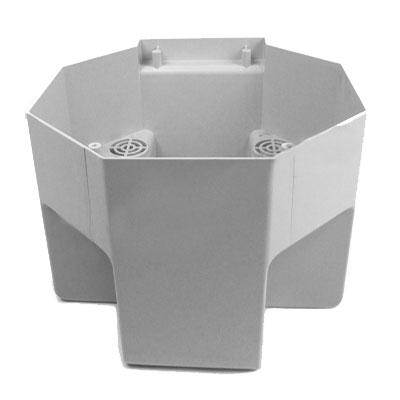 caisson-moteurs-aldes-11170975-150-x-150-px