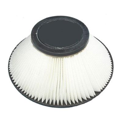 filtre-polyester-compatible-centrales-atome-alligator-2-eteuroqueen-eq-112-eq-113-eq-222-eq-323-venus-150-x-150-px