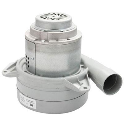 moteur-ametek-lamb-116136-il-remplace-le-116117-150-x-150-px