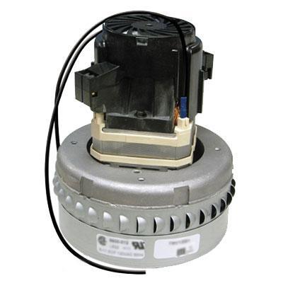 moteur-pour-centrales-d-aspiration-cyclovac-moteur-inferieur-dl2011-dl210sv-et-gx2011-cyclovac-tmcy2003-150-x-150-px