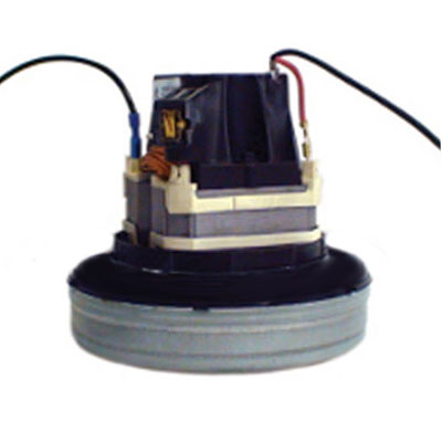 moteur-pour-centrales-d-aspiration-cyclovac-gs71-et-gs91-cyclovac-fmcy10c302-150-x-150-px
