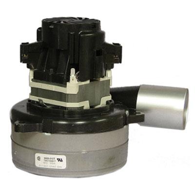 moteur-pour-centrale-d-aspiration-cyclovac-dl410sv-sortie-d-air-courte-cyclovac-fmcy2003t2-150-x-150-px