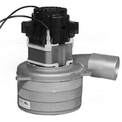 moteur-electromotors-6600-083a-mp-pour-centrales-type-cyclovac-e311-gs311-gx311-150-x-150-px